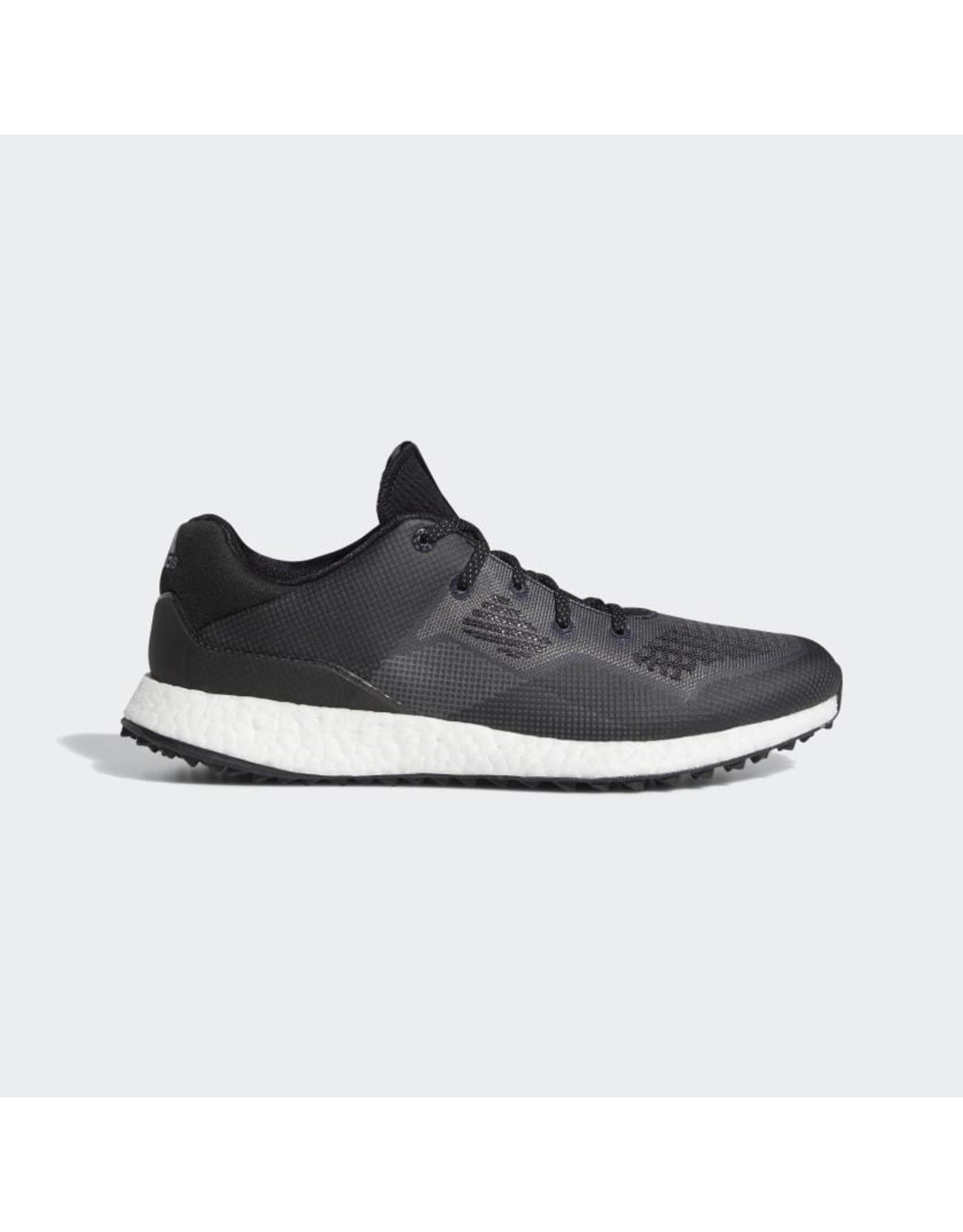 Adidas Adidas Crossknit DPR Black