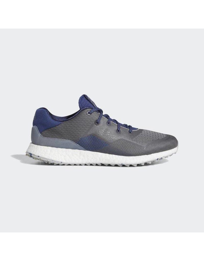Adidas Adidas Crossknit DPR Grey/Blue