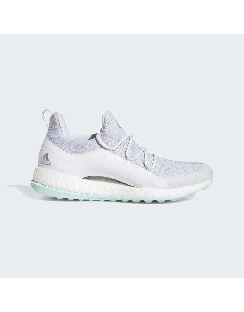 Adidas Adidas Women's Pureboost White