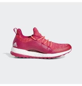 Adidas Adidas Women's Pureboost Pink