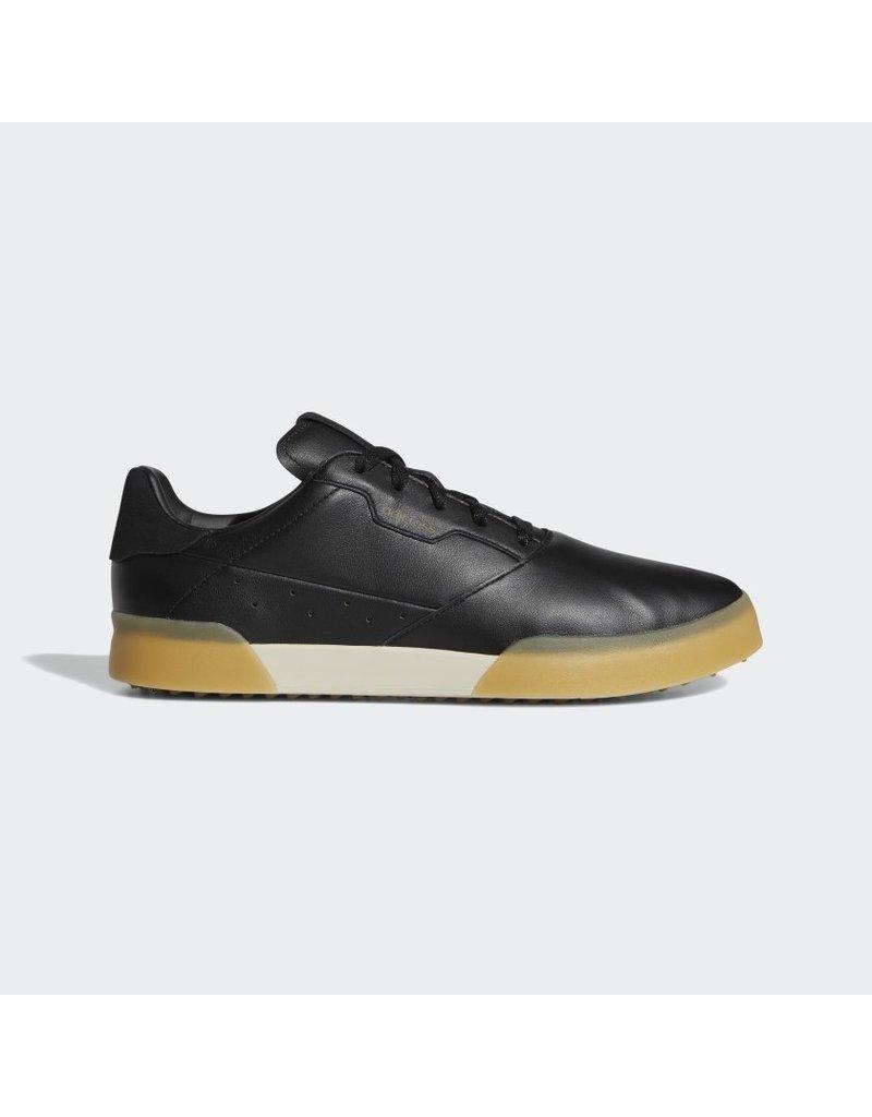 Adidas Adidas Junior Adicross Retro Black