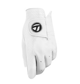 Taylormade Taylormade Tour Preferred Glove