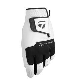 Taylormade Taylormade Stratus All Leather Glove