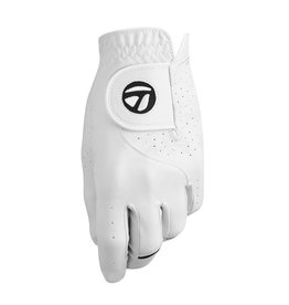 Taylormade Taylormade Stratus Tech Glove