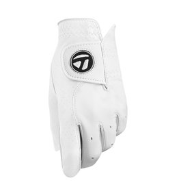 Taylormade Taylormade Tour Preferred Ladies Glove