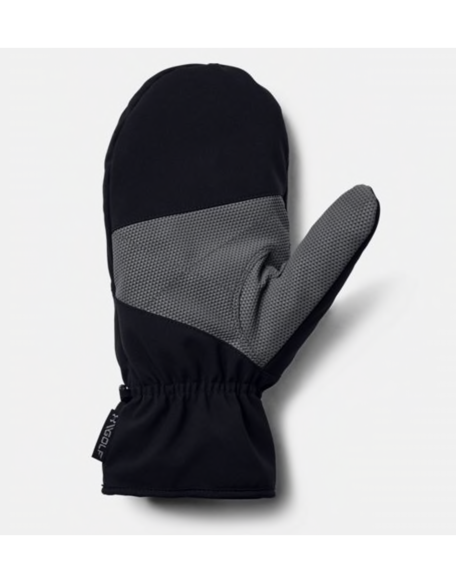 Under armour UA Cart Mitts