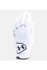 Under armour UA Boy's CoolSwitch — Spieth Jr. Edition White Glove