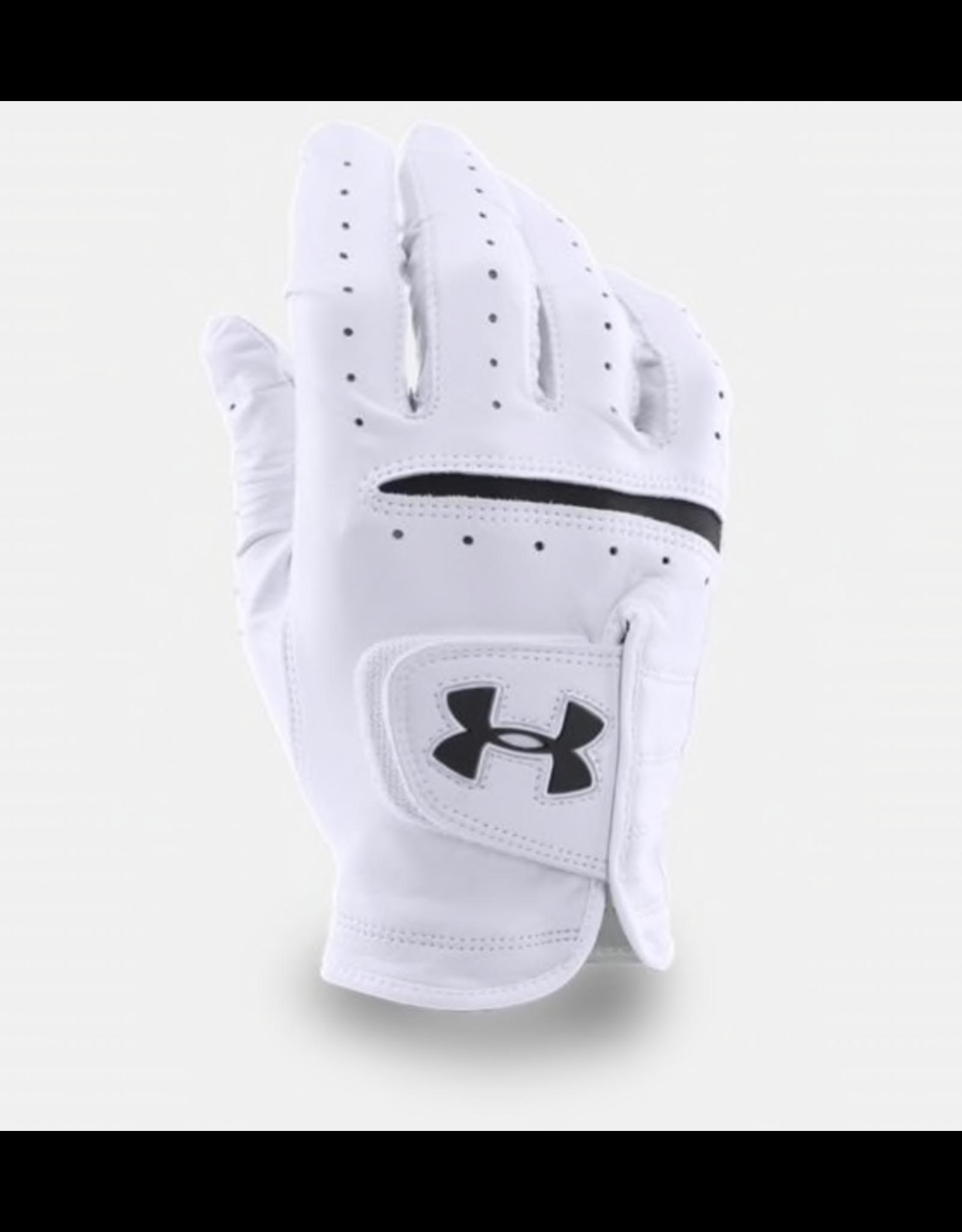 Under armour UA Strikeskin Tour Glove