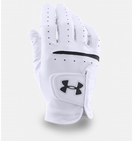 Under armour UA Strikeskin Tour Glove