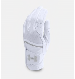 Under armour UA CoolSwitch Women's Glove