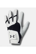 Under armour Under Armour ISO CHILL Gloves