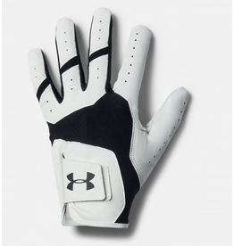 Under armour Under Armour ISO Chill Black Gloves