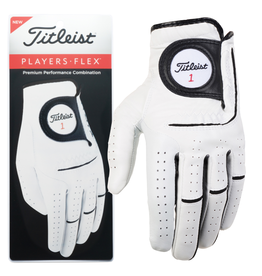 Titleist Titleist Players Flex Glove