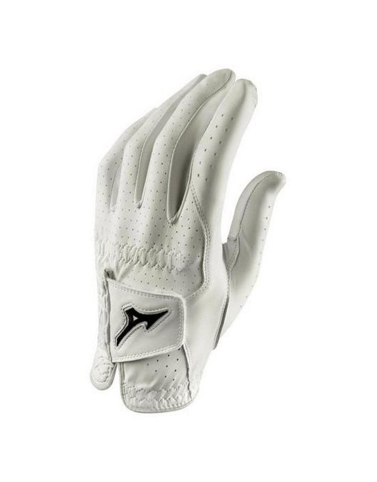 Mizuno Mizuno Tour White Glove