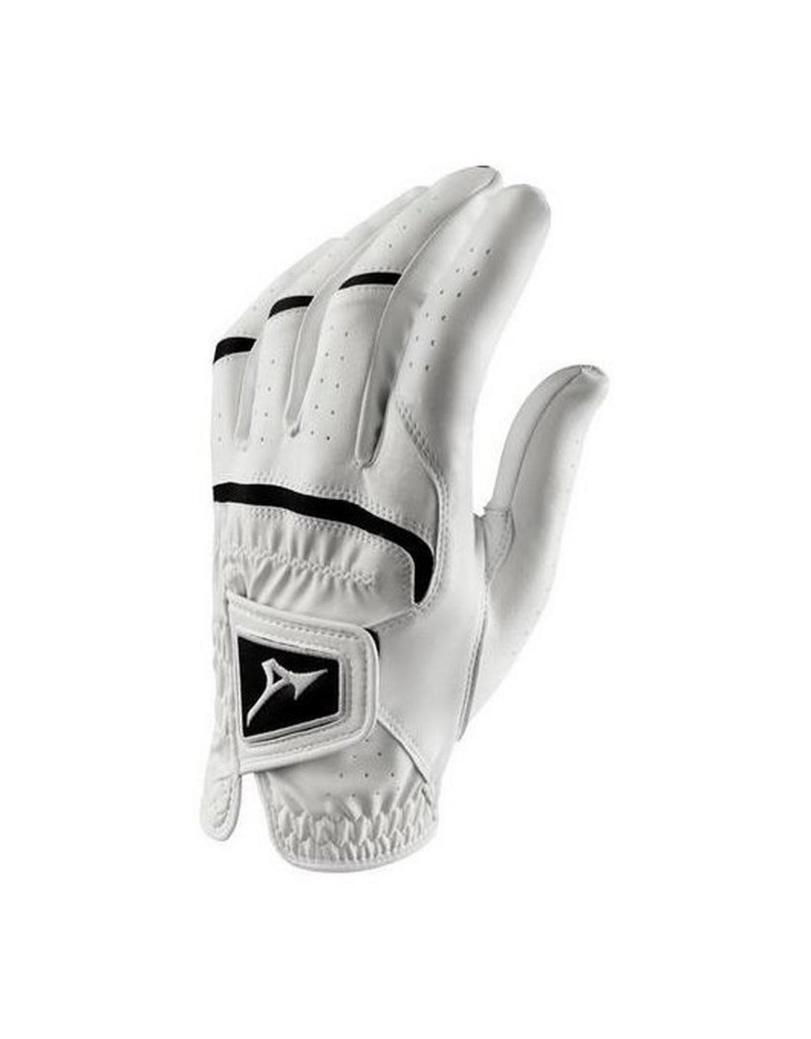 Mizuno Mizuno Elite Glove