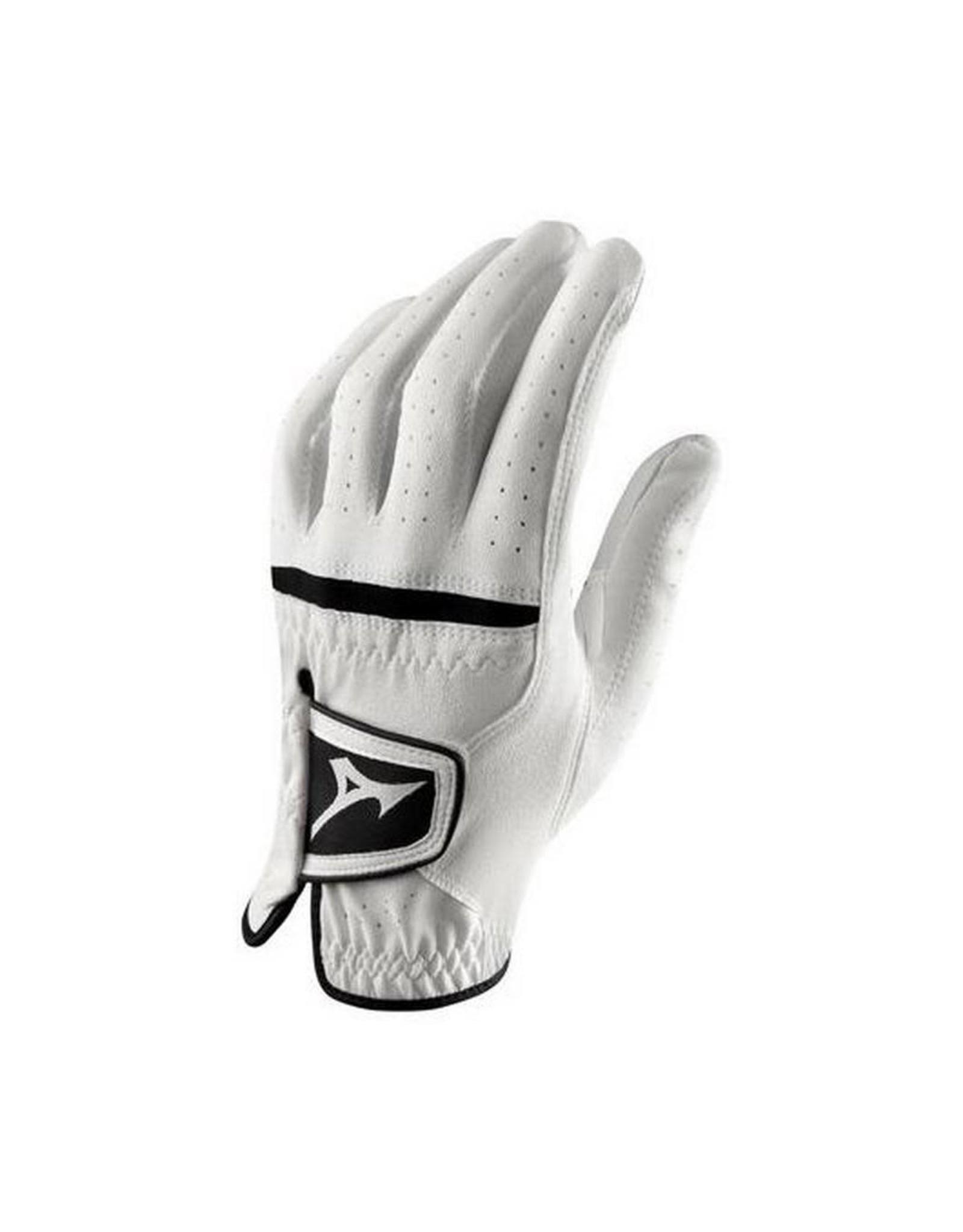 Mizuno Mizuno Comp Glove