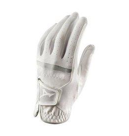 Mizuno Mizuno Comp Women's Glove