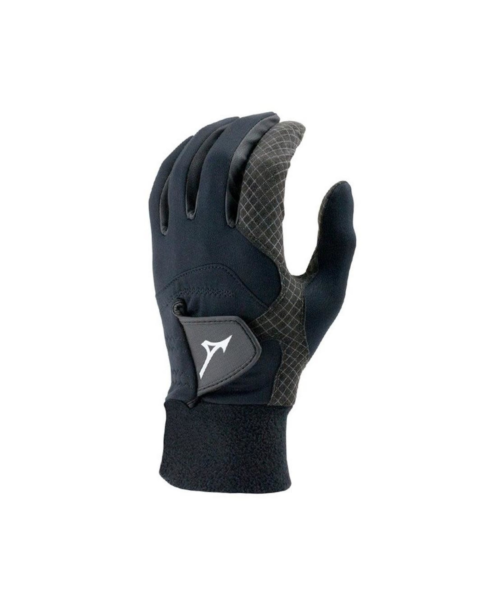 Mizuno Mizuno Thermagrip Men's Glove