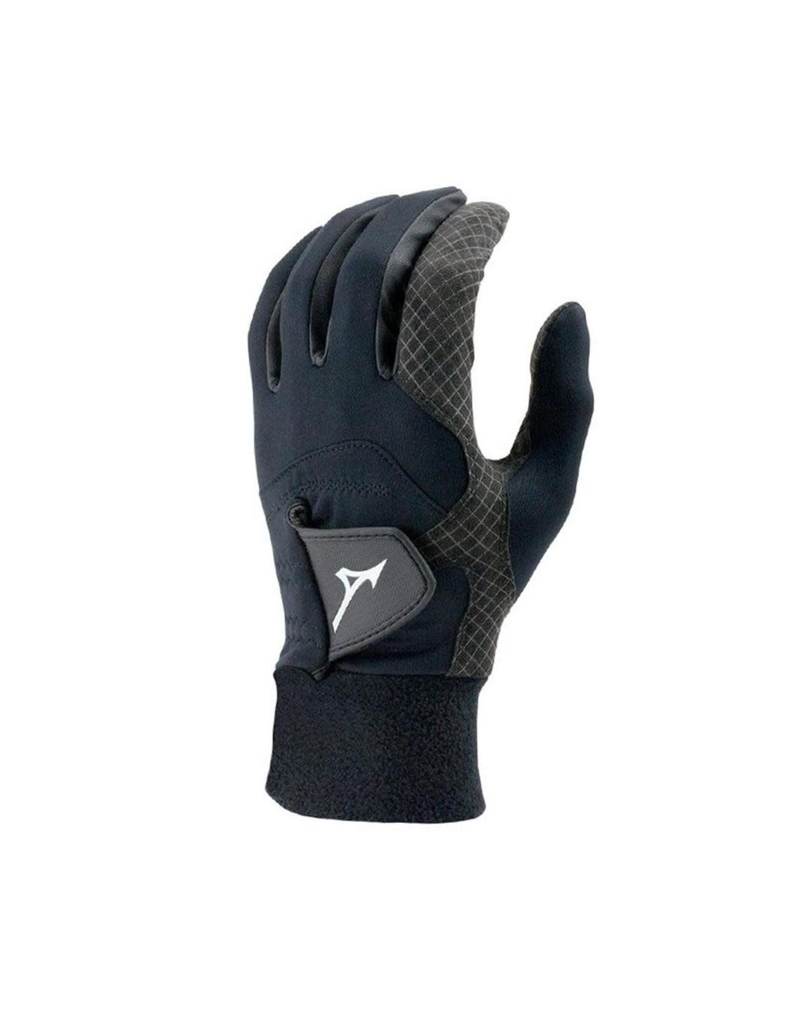 Mizuno Mizuno Thermagrip Women's Glove
