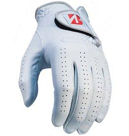 Bridgestone Bridgestone Tour Premium Glove