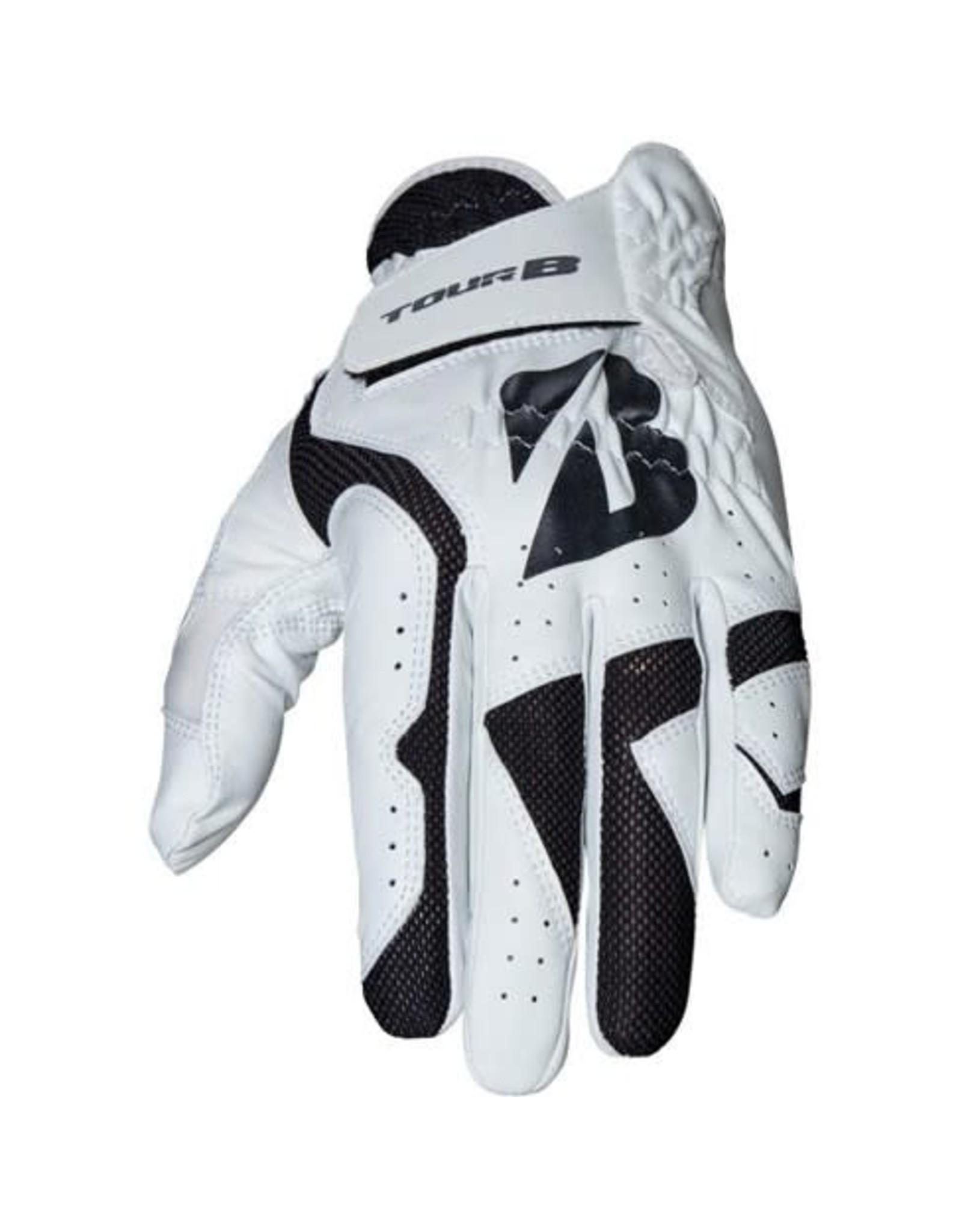 Bridgestone Bridgestone Tour B Fit Glove