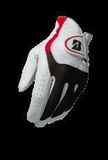 Bridgestone Bridgestone E Glove