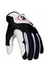 Bridgestone Bridgestone Fit Glove