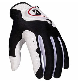 Bridgestone Bridgestone Fit Glove