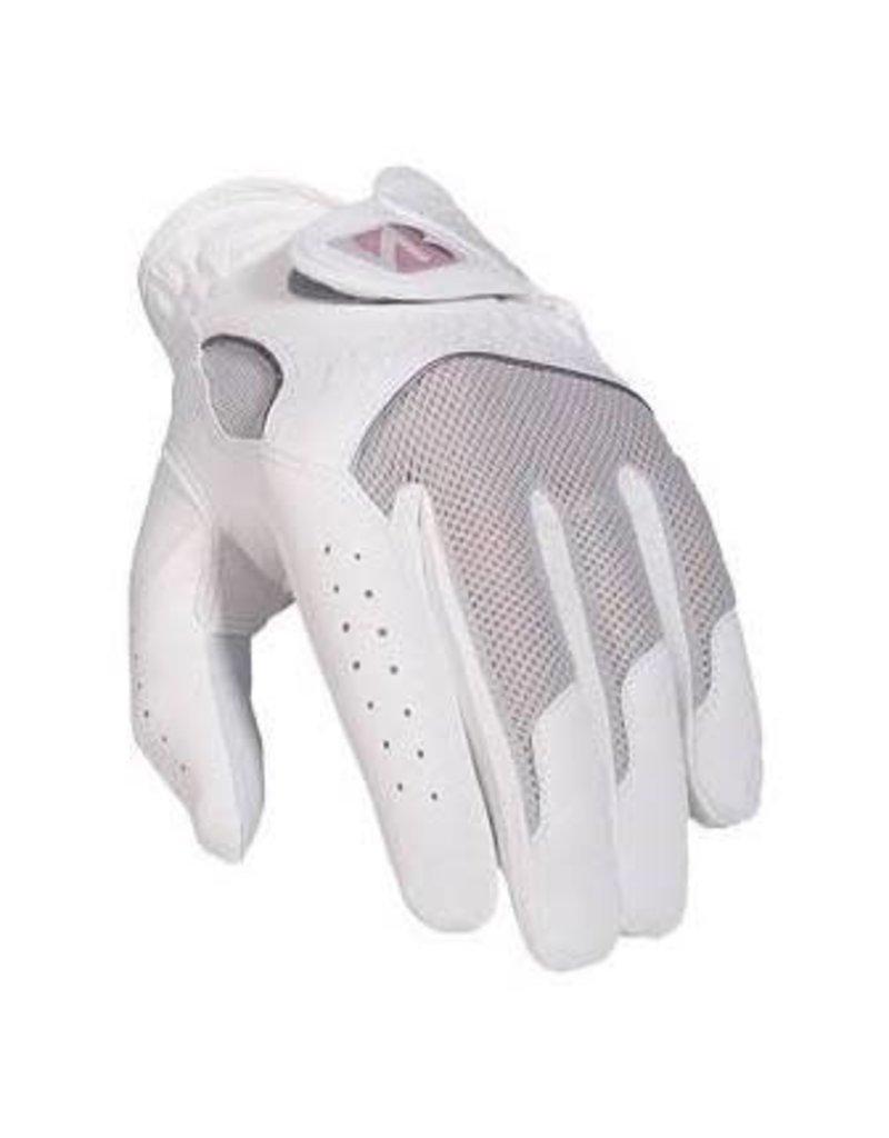 Bridgestone Bridgestone Lady Glove