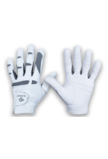 Bionic Bionic Performance Grip Pro Glove