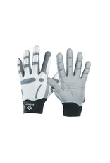 Bionic Bionic Relief Grip Men's Glove
