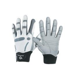 Bionic Bionic Relief Grip Men's Glove