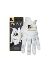 FJ FJ Stasof Men's Gloves
