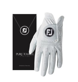 FJ FJ Pure Touch Limited