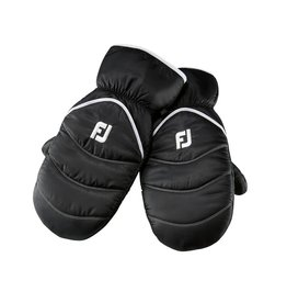 FJ FJ Winter Cart Mitts