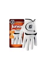 FJ FJ Junior Glove