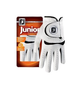 FJ FJ Junior Glove