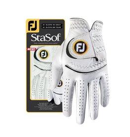 FJ FJ StaSof Women's Glove