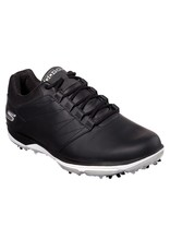 sketchers Sketchers Go Golf Pro V.4 Black