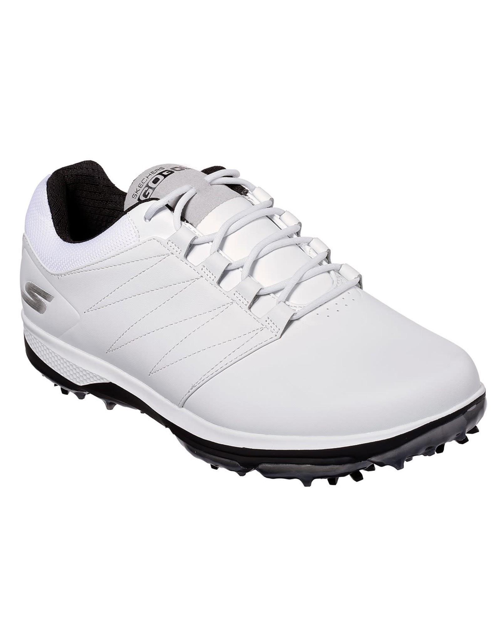 sketchers Sketchers Go Golf Pro V.4 White