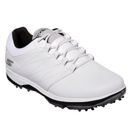 sketchers Sketchers Go Golf Pro V.4 White