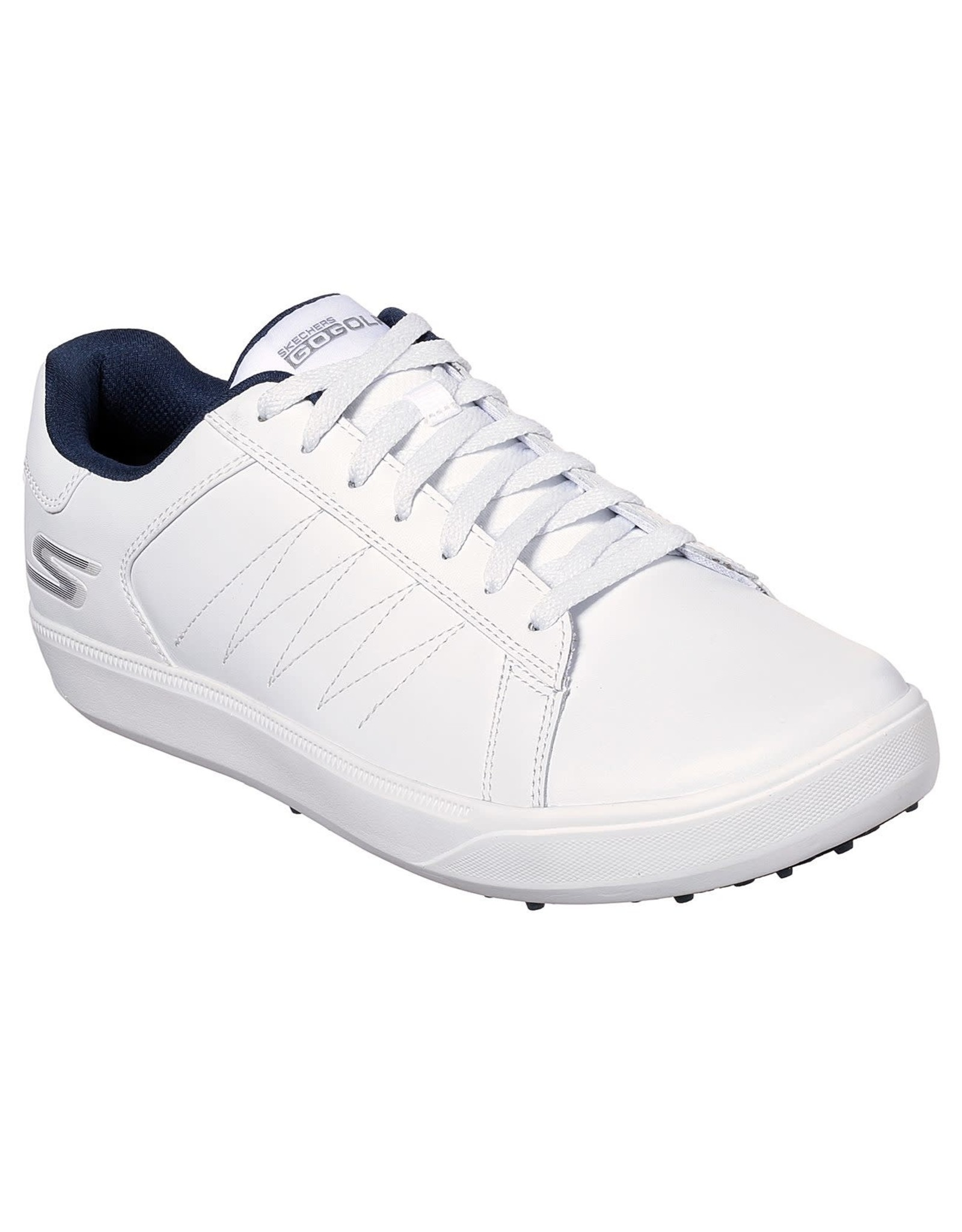 sketchers Sketchers Go Golf Drive 4 White