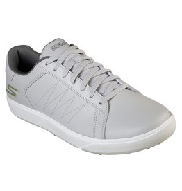 sketchers Sketchers Go Golf Drive 4 Light Grey