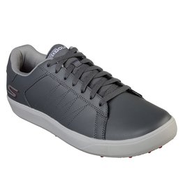 sketchers Sketchers Go Golf Drive 4 Dark Grey