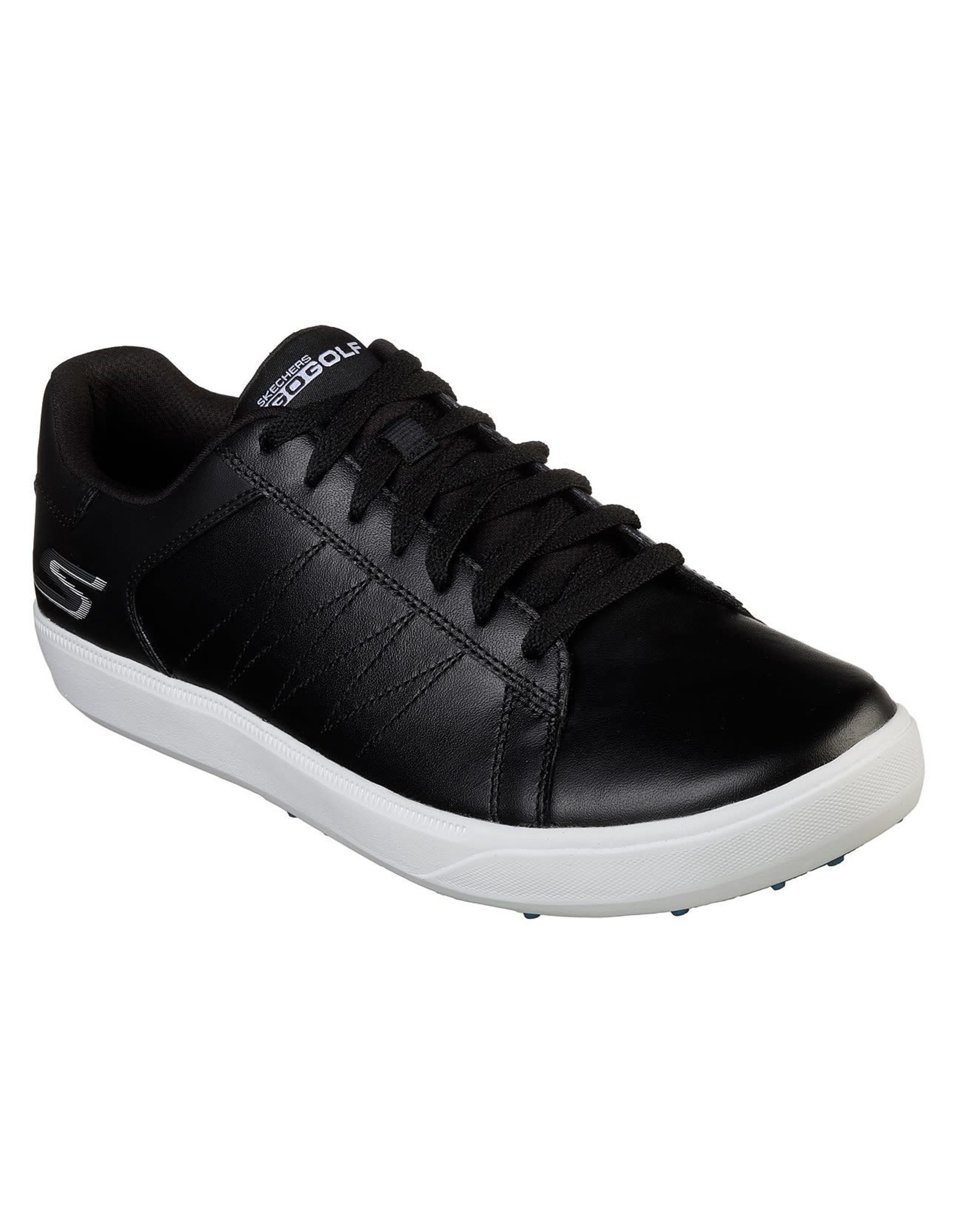 sketchers Sketchers Go Golf Drive 4 Black