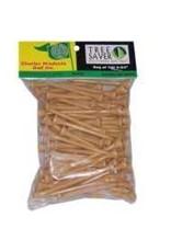 Charter Charter Bag Of 1000 Tees Tan