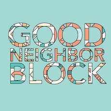 GOOD NEIGHBOR BLOCK PARTY KIT
