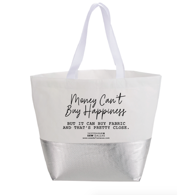 FUN FRIDAY TOTE