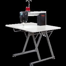 BERNINA Q20  20 Inch Sit-Down Longarm Machine