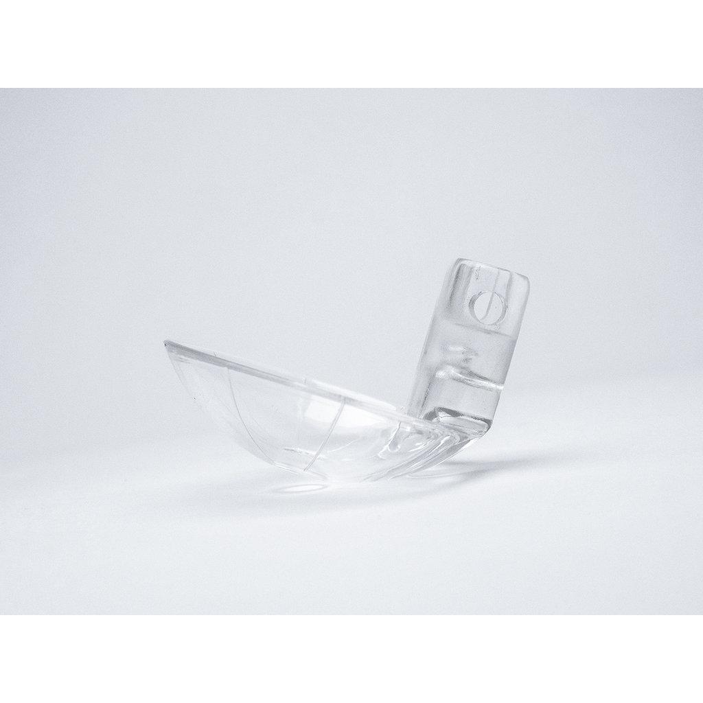 HG00540 - Handi Feet Glide Foot 2
